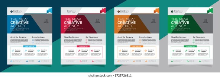 Medium Size of Product Sheet Templates High Res Stock Images Shutterstock Free Template Modern Corporate Spreadsheet