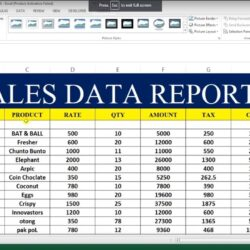 Purchase Report Template Templates Monthly Format In Excel Business Cards Count Google Spreadsheet