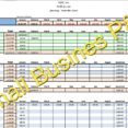 Thumbnail Size of Small Business Income Expense Tracker Monthly Budget And Cash Etsy Spreadsheet For Expenses Excel