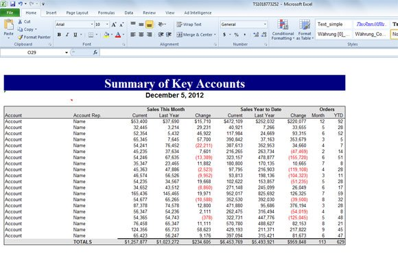Full Size of Make Accounts Receivable Ledger In Excel Manage Sample Sheet For Small Business Employee Spreadsheet
