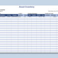 Template Free Writer Presentation Spreadsheet Templates Excel Asset Tracking Business