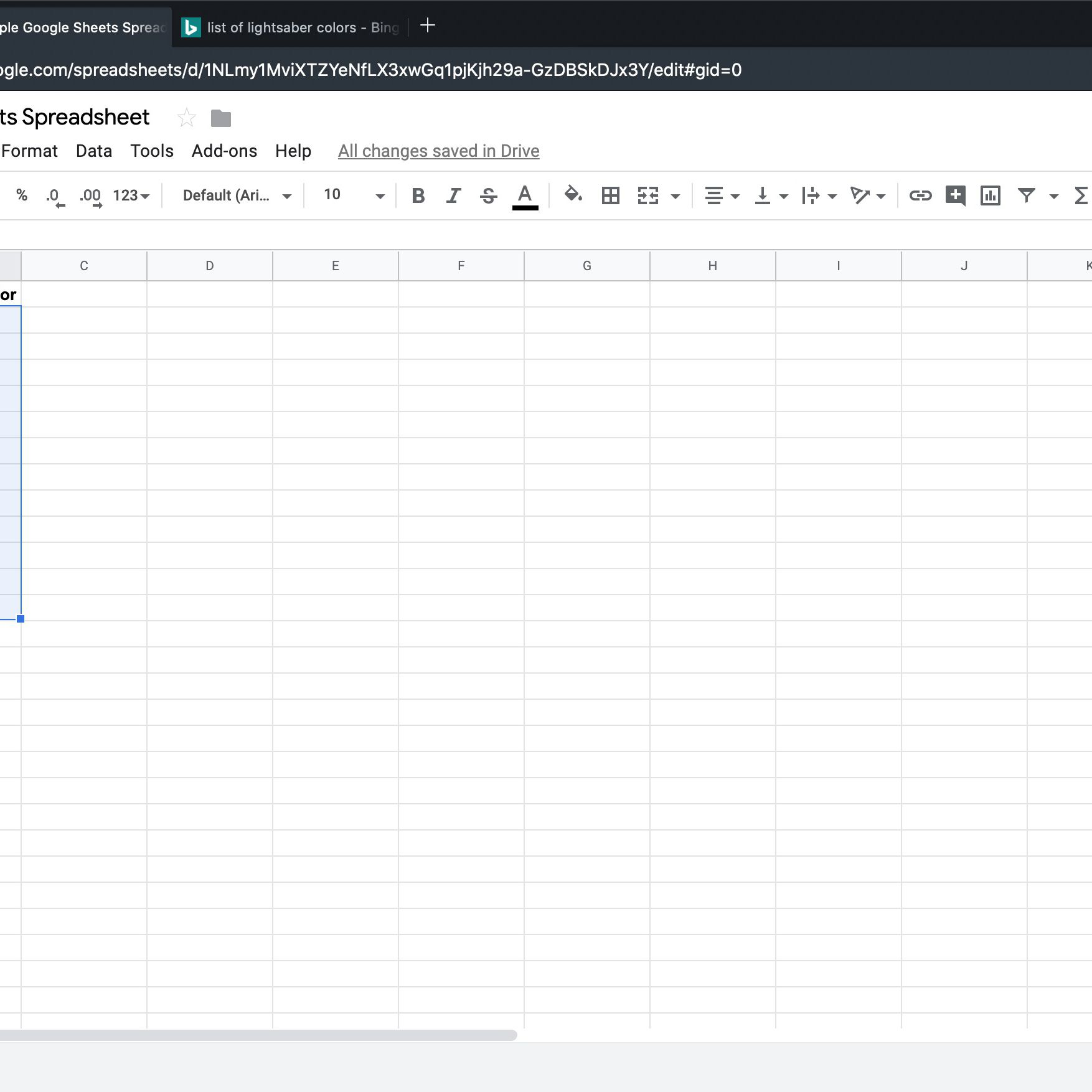 Full Size of The Top Free Spreadsheet Apps Maker Screenshot2020 03at2 12pm Monthly Budget Excel Online