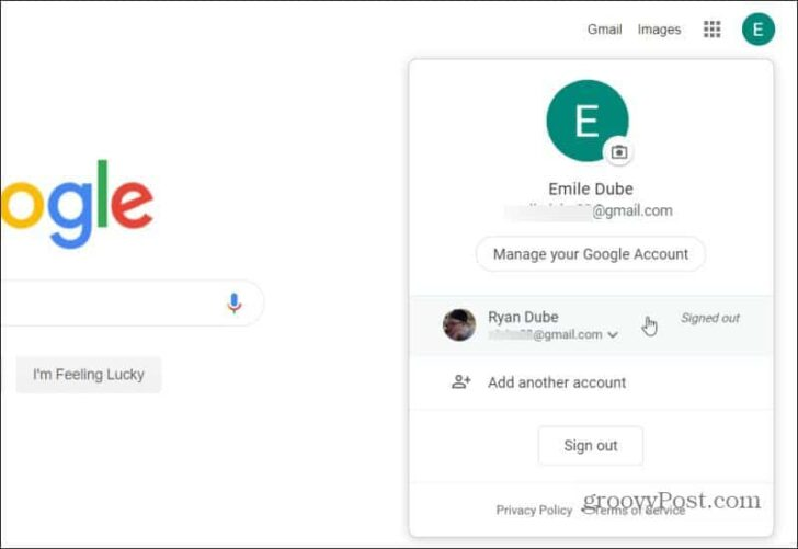 Medium Size of To Change Default Google Account In Seconds Edit Sign Second Free Business Design Spreadsheet