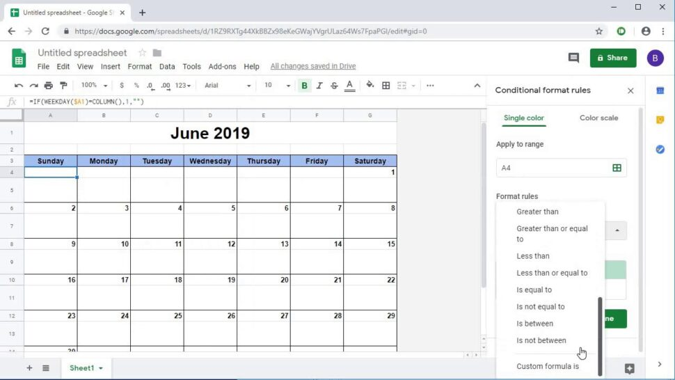Large Size of Automatic Calendar Templates Monthly Yearly For Google Sheets Schedule Spreadsheet