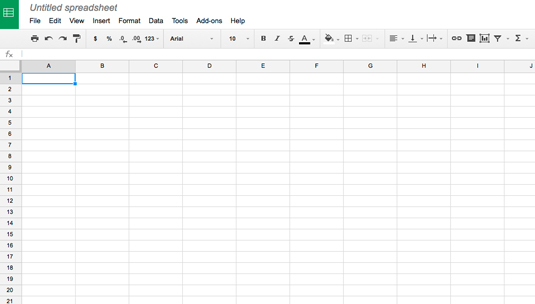 Full Size of To Create Google Sheets Dummies Spreadsheet In Docs Image0 Turn Excel Into Graph Essay