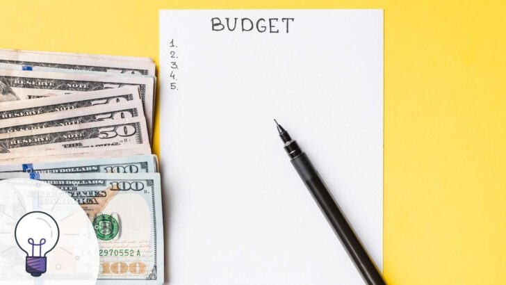 Medium Size of To Create Marketing Budget Refresher For Your Spa Salon Or Barbershop Template Planning Spreadsheet