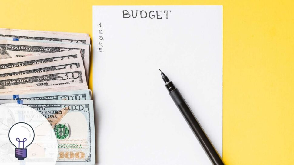 Large Size of To Create Marketing Budget Refresher For Your Spa Salon Or Barbershop Template Planning Spreadsheet