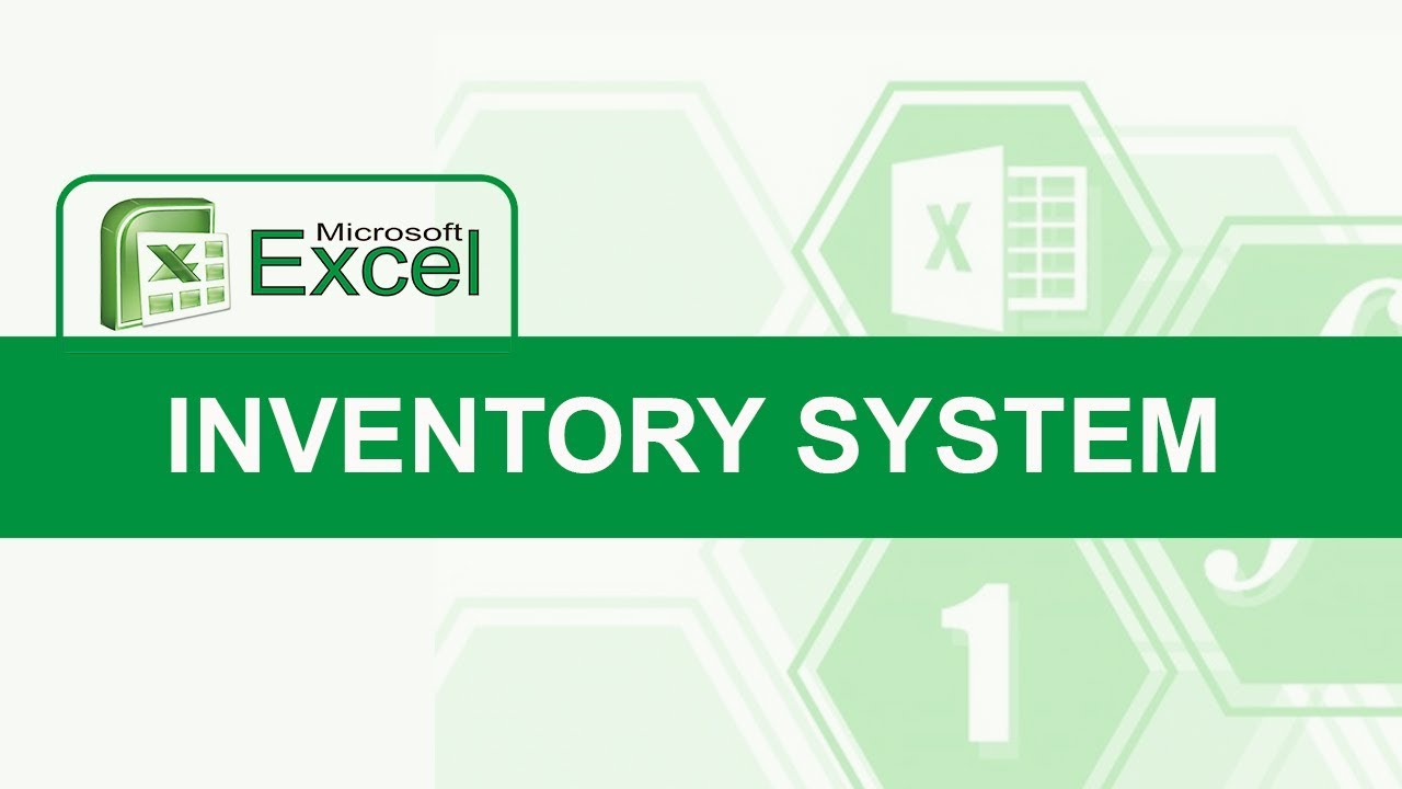 Full Size of To Create Simple In And Out Inventory System Excel Stationary Template Address Book Spreadsheet