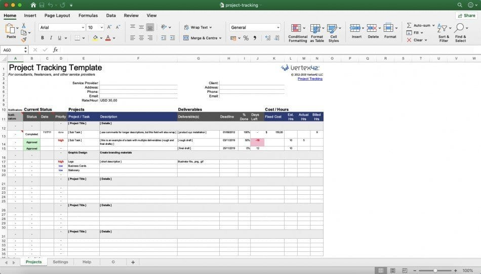 Full Size of Top Free Marketing Spreadsheet Templates In Sheetgo Blog Advertising Tracking Template