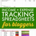 Tracking Business Expenses And Income Free Spreadsheets For Small Owners Viva Veltoro Spreadsheet