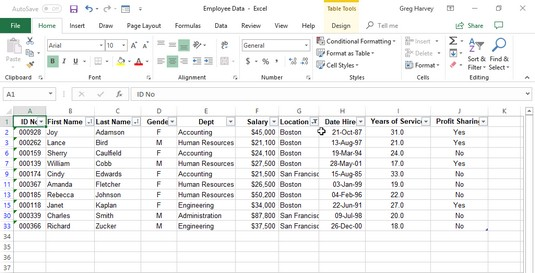 Full Size of Using Excel Filters Dummies Employee Hotel Construction Budget Spreadsheet Basic Template List